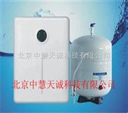 家用纯水机 型号:STYM-RO-A10