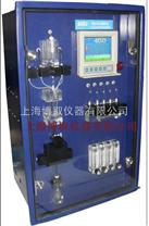 工业硅酸根检测仪