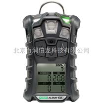 梅思安天鷹4X四合一氣體檢測儀,梅思安便攜式多種氣體檢測儀
