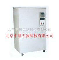 標準熱管恒溫槽  型號:LJBRZ