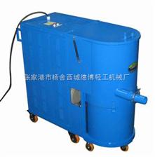 粉尘粉末大功率工业吸尘器