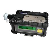 PGM-2000-PGM-2000,PGM-2000,美國華瑞PGM-2000四合一氣體檢測儀