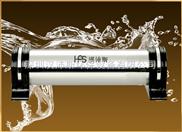 汉沛斯厨房净水器,家用净水器的价格,家用直饮净水器(江苏河北)