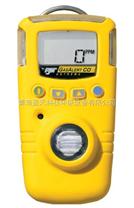 加拿大BW GAXT-G便携式臭氧检测仪
