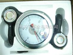 重庆机械式测力仪价钱,厂家