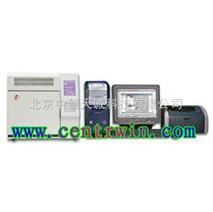 氣相色譜儀/氣象色譜儀(主機) 型號:DXF-GC4012A
