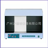 YB-2澄明度檢測儀/澄明度檢測儀YB-2