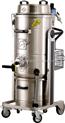 氣動防爆工業吸塵器AKS235 AIR EX