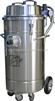 氣動防爆工業吸塵器AKS280 AIR EX