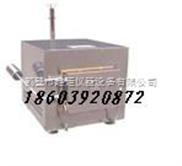 不鏽鋼馬弗爐,箱式智能馬弗爐,一體式馬弗爐