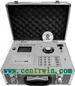 土壤肥力测定仪/测土配方施肥仪/土壤养分测定仪 特价 型号:BQS-FZNS-1