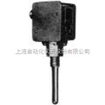 WTYK-14壓力式溫度控製器