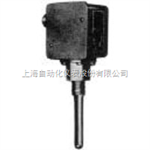 WTYK-14压力式温度控制器