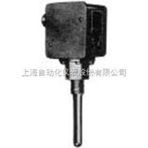 WTYK-14壓力式溫度控制器