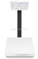 德国优卓Ultra数字地磅-数字地磅(电子地磅)德国优卓Ultra-百年工量具专家