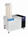 洛阳加湿器,北京加湿机厂家,百奥YDH-818EB超声波加湿器