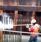 FS15/27枣庄高压清洗机