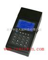 便携式氨氮测定仪/精巧型氨氮测定仪 型号:LH-K5B-2N
