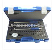 标准型精密内径测量仪-标准型精密内径测量仪/德国优卓Ultra-百年工量具专家