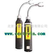 便携式可燃气体检测仪/氢气气体检测仪/便携式氢气检测仪 型号:NP-300