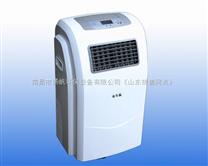 安尔森移动式紫外线空气消毒机