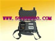 手持式测油仪/荧光测油仪 美国 型号:YDAOilTech121