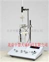 自动电位滴定仪 型号:HJD/ZD-2