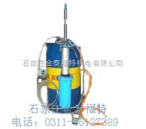 抽油机定量加油机