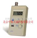 便携式数显酸度计 型号:HJD/PHS-P