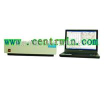 紅外光度測油儀/紅外分光測油儀/紅外測油儀 型號:CJY-JKY-2B