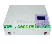 原子吸收测汞仪型号:CJY-JKG-203