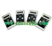 二氧化氯测定仪/智能水质测定仪(不含消解器) 型号:BHSYCM-04-19