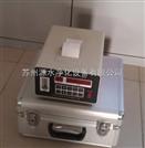 CLJE3016广州交直流激光尘埃粒子计数器