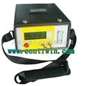 便携式氢气纯度分析仪/热导式氢气分析仪(H2、CO2) 型号:BFMFT-103HP