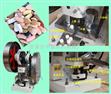微小型藥片手動製片機 價格