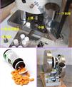 小型中藥製片機/中藥製片劑