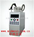 ZY11YS/ATDS-3400A-多功能热解吸仪