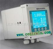 超纯水电导率仪型号:GYD3/GD0313C