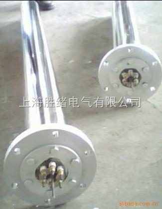 SRY6-2护套式管状电加热器生产厂家
