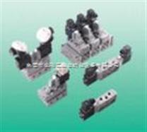CKD直動式二位三通電磁閥,中國喜開理總代理