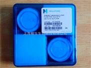 GTTP04700-Millipore聚碳酸酯滤膜GTTP04700现货供应