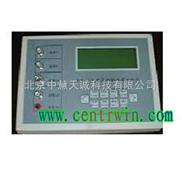 多功能水质分析仪/多参数水质分析仪型号:BFJY/DY-IV