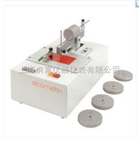 Elcometer3000易高3000電動克萊門劃痕儀
