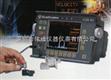 Krautkramer USN60超聲波探傷儀