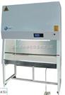 BSC-1500IIB2BSC-1500IIB2二级生物安全柜供应