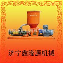 BFK10/1.2封孔泵