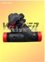 K521GE进口隔膜阀  Aquamatic