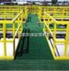汙水處理廠格柵