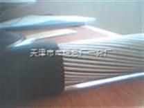 供應橡套電纜/6高壓礦用電纜/10KV