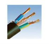 6KV礦用橡套軟電纜-高壓礦用電纜銷售